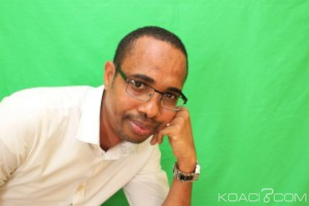 Guinée: Affaire Koula, Prison à perpétuité pour l'ex patron de la communication de l'UFDG