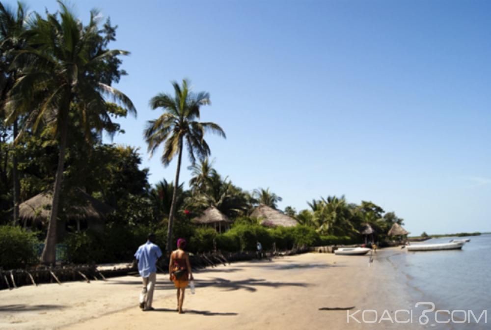 Sénégal: Tuerie en Casamance, le bilan monte à 14 morts, pas encore d'interpellation