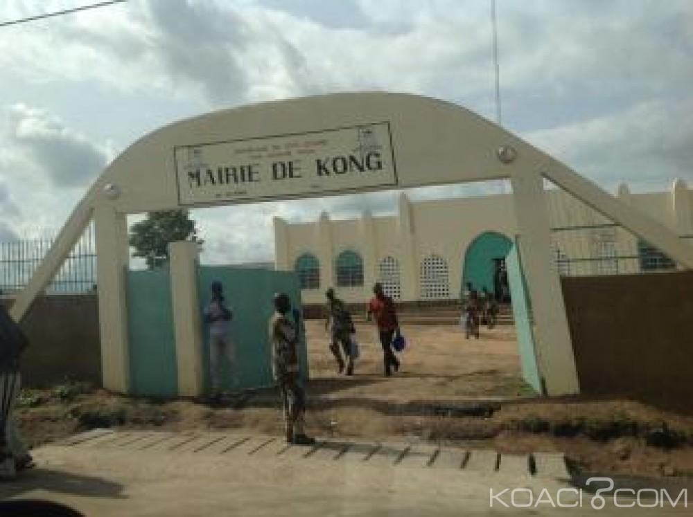 Côte d'Ivoire: Premier vol direct Abidjan-New York le 10 mai, bientôt un aéroport construit à Kong et Séguéla