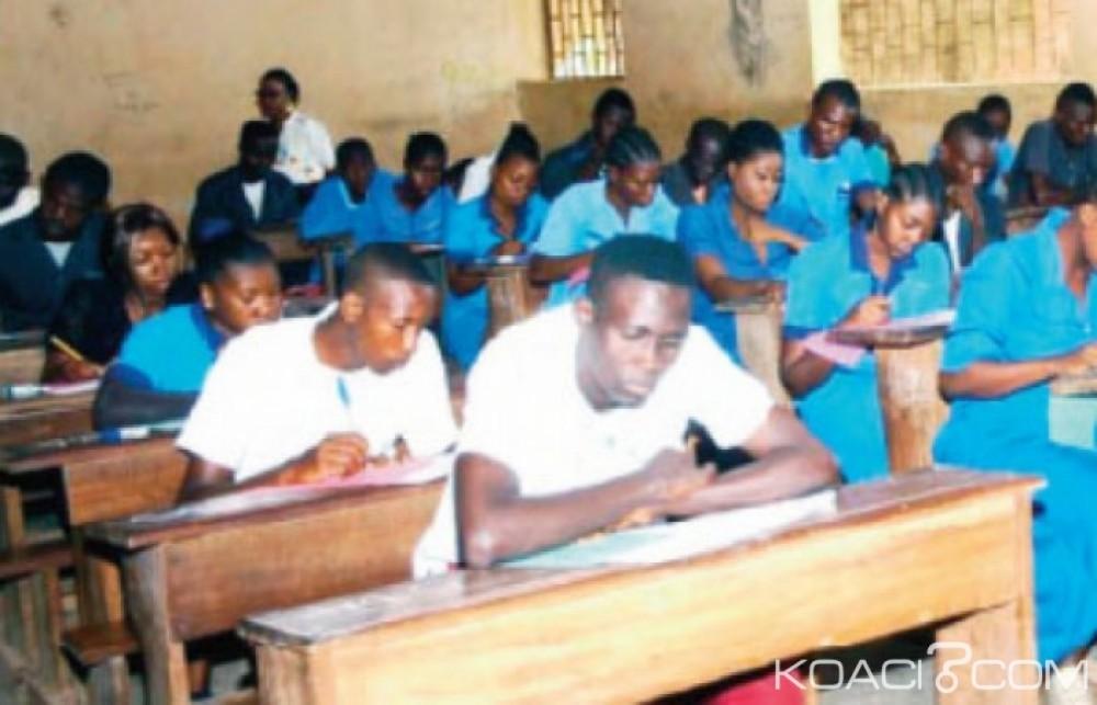 Cameroun : Deux chefs d'établissement virés pour propagation de fausses nouvelles