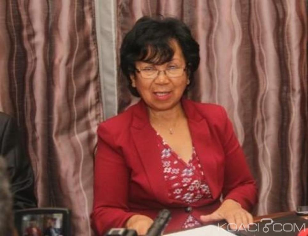 Madagascar: Un français dit avoir payé la Ministre de la justice pour  son évasion