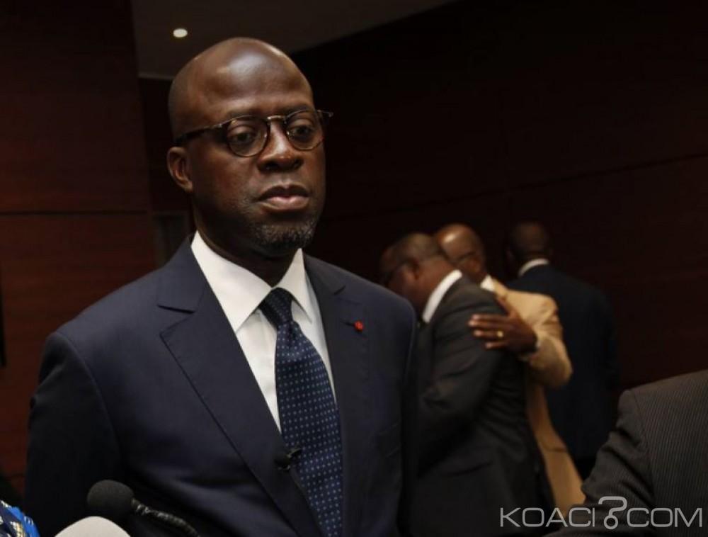 Côte d'Ivoire: Reconstitution de la ressource ligneuse, la SODEFOR lance le processus avec les opérateurs de la filière bois
