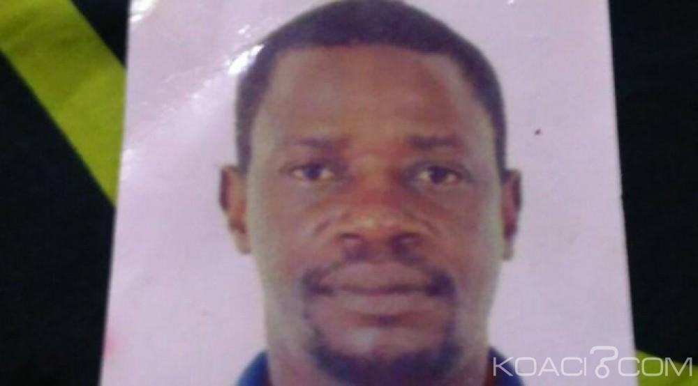 Guinée Equatoriale: Madrid réclame une enquête après la mort brutale d'un opposant en prison