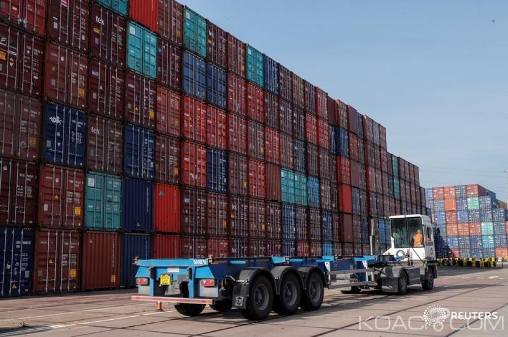 Côte d'Ivoire: Echanges commerciaux, la Chine premier pays fournisseur d'Abidjan et les Pays-Bas premiers pays client