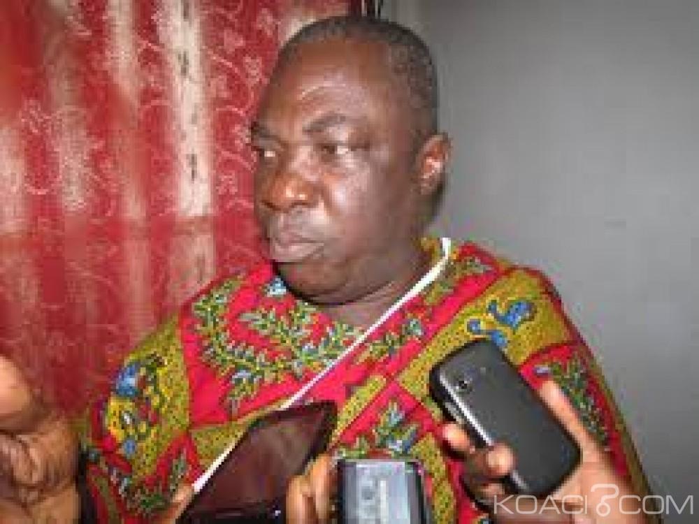 Côte d'Ivoire: Café-cacao, l'union des sociétés de coopératives demande la suspension du paiement des 1,7 milliards FCFA par la primature