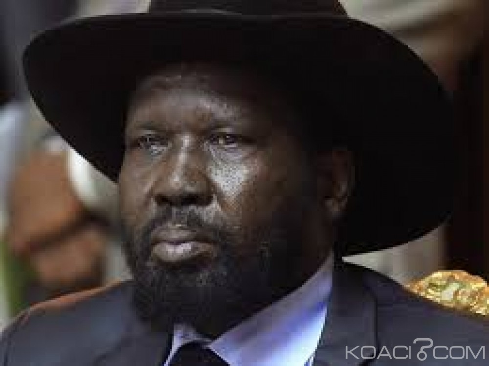 Soudan du Sud: Le cessez- le-feu violé, Washington réclame un embargo sur les armes