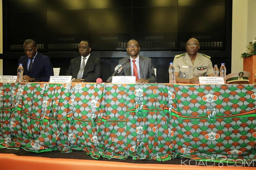 Côte d'Ivoire:  L'OMD estime que des administrations douanières ont échoué parfois aussi par manque de cohérence et de perspectives durables