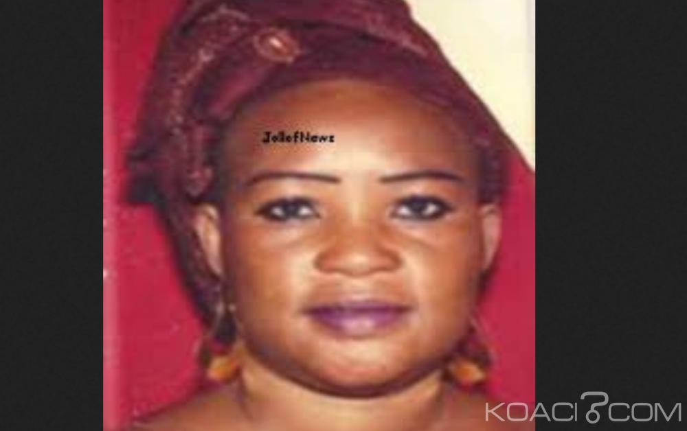Sénégal-Gambie: Révélations sur la mort atroce d'une sénégalaise condamnée à la peine capitale sous Jammeh