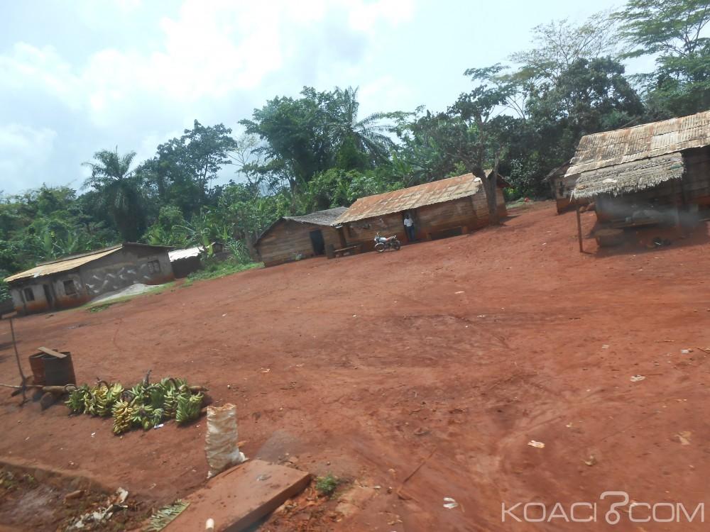 Cameroun: Tentative de coup d'Etat en Guinée Équatoriale, la chasse aux mercenaires se poursuit dans le Sud