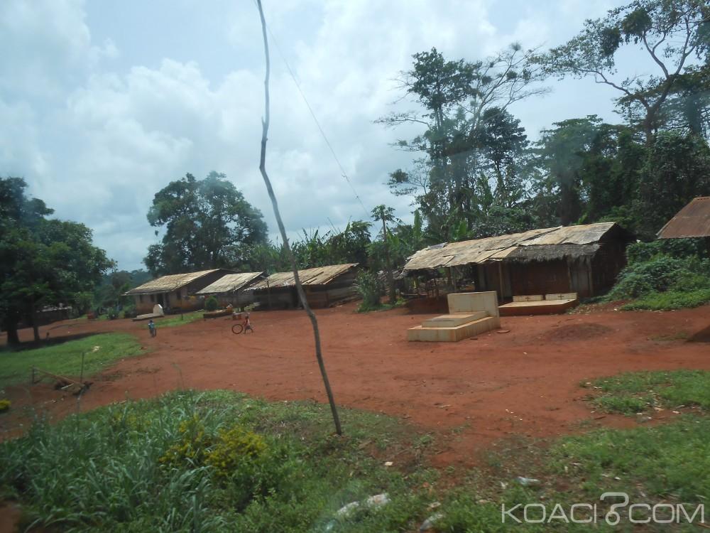 Cameroun: 2 gendarmes sauvagement assassinés dans une attaque attribuée aux activistes