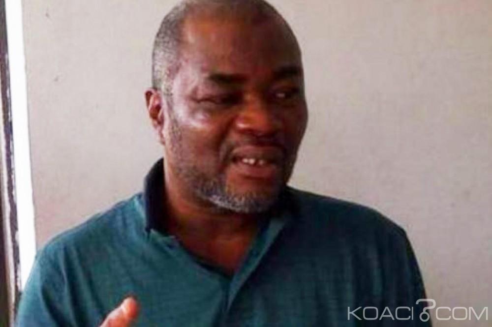 Côte d'Ivoire: La cour d'assises se déclare incompétente pour juger le frère de Simone Gbagbo