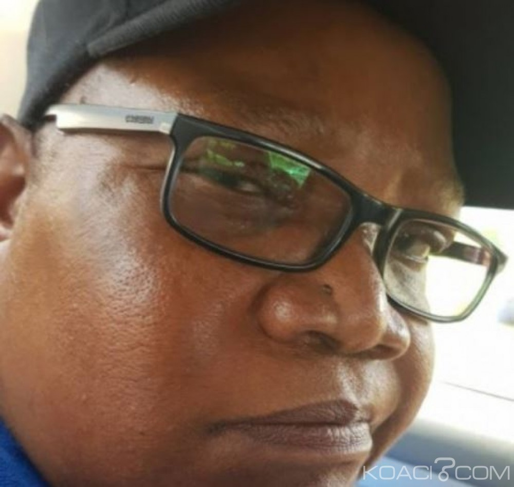 Zimbabwe:  Joyce Mujuru blessée au visage en plein  meeting à Harare