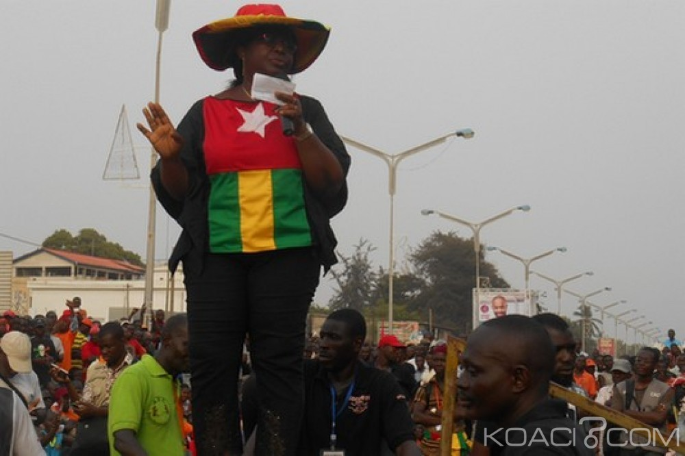 Togo: Annonce du dialogue politique, l'opposition relève «des points à clarifier»