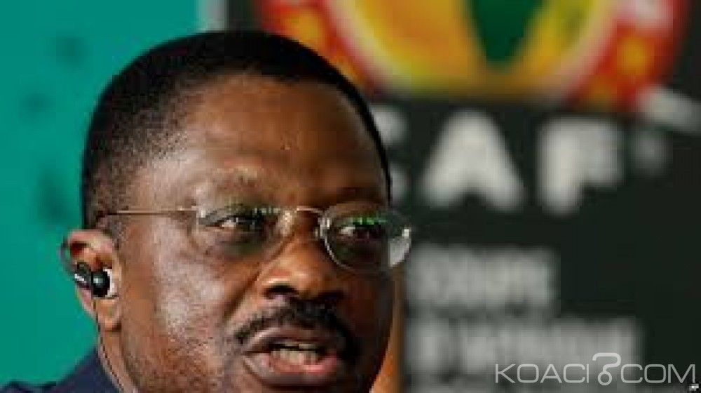 Guinée Equatoriale : Le Président Obiang  reconduit son Premier ministre