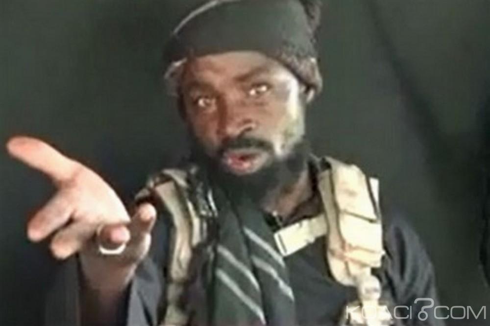 Nigeria: Acculé, Shekau prêt à mourir pour aller au paradis