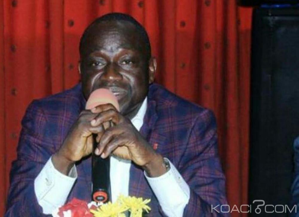 Côte d'Ivoire: Abidjan, l'Association interprofessionnelle des opérateurs de la filière déchets solides menace d'arrêter ses prestations le 23 février