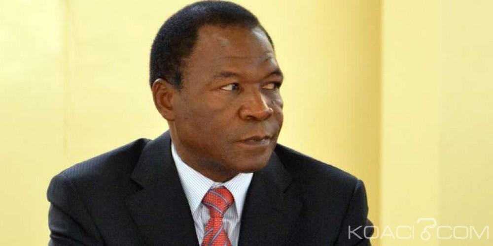 Burkina Faso: L'audience sur la demande d'extradition de François Compaoré  reportée au 28 mars