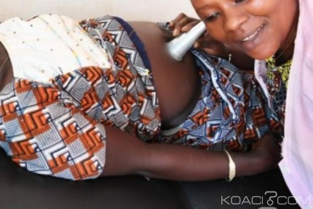 Burkina Faso: Un agent de santé condamné à 6 mois avec sursis pour «non-assistance à personne en danger»