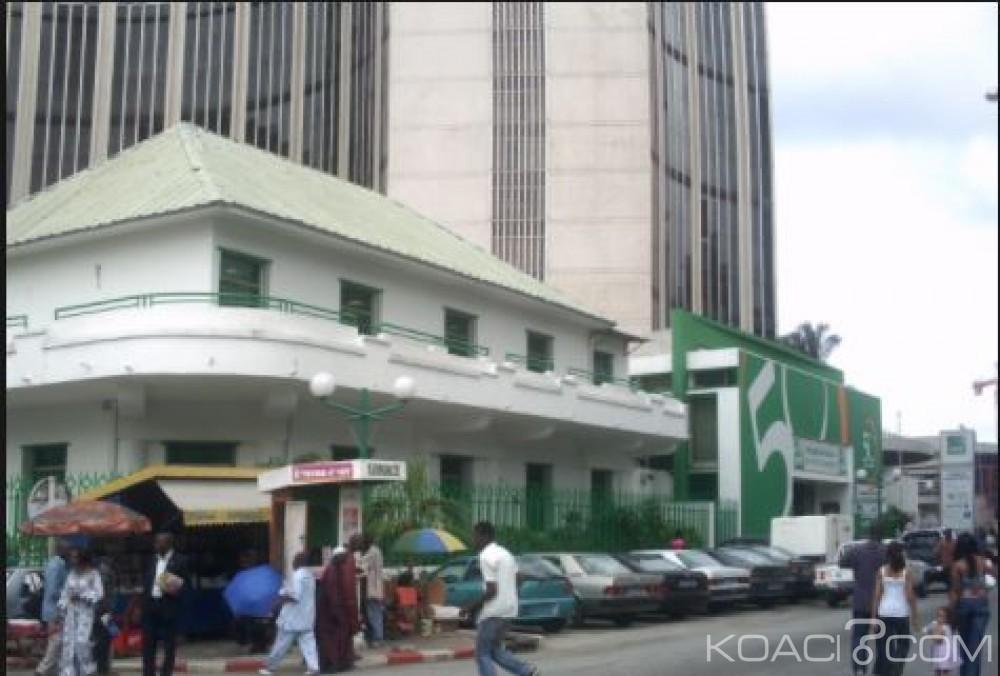 Côte d'Ivoire : La «cacophonie»  pour la sécurisation de la BNI se poursuit entre deux sociétés de gardiennage
