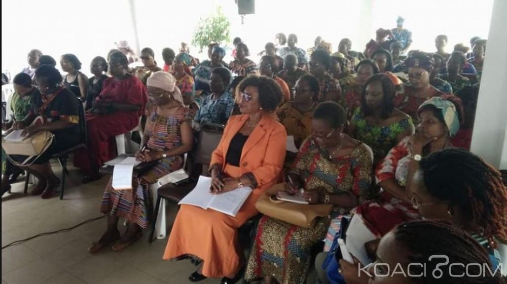Côte d'Ivoire: Le parti de Gbagbo à la rencontre de ses militants pour l'organisation des élections justes et transparentes