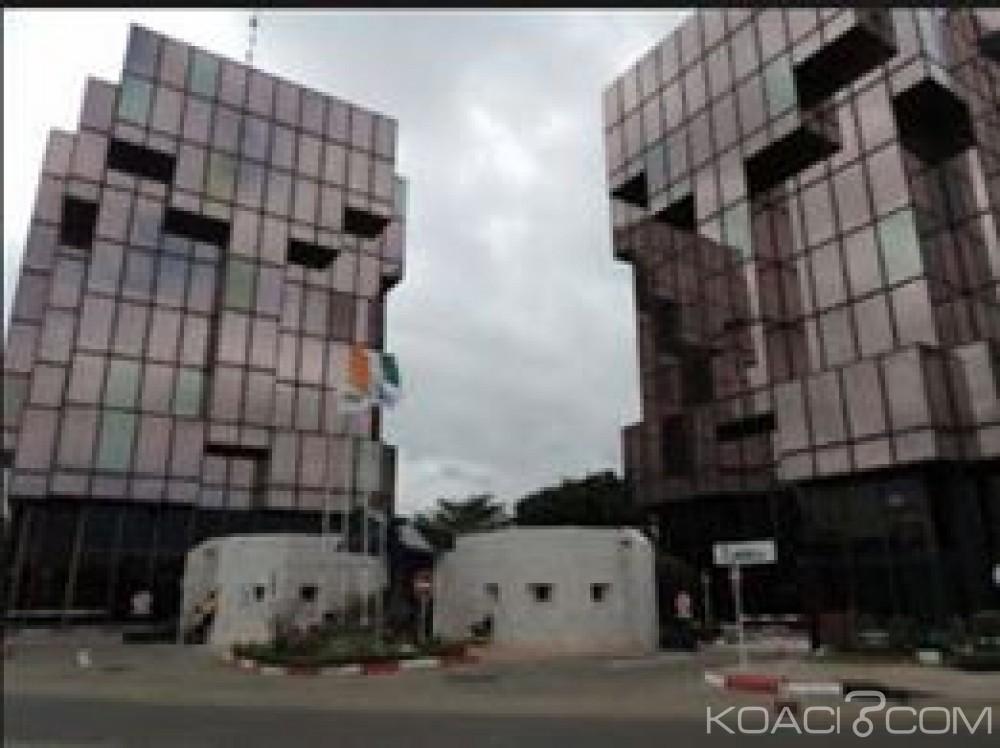 Côte d'Ivoire: Une communication de fichiers et un traitement de données à caractère personnel entre la Cie, Sodeci, Lbtp et la Dgi