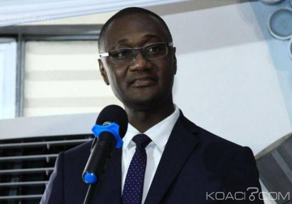 Côte d'Ivoire: EPN, ce qui va changer dans le fonctionnement du Conseil de Gestion