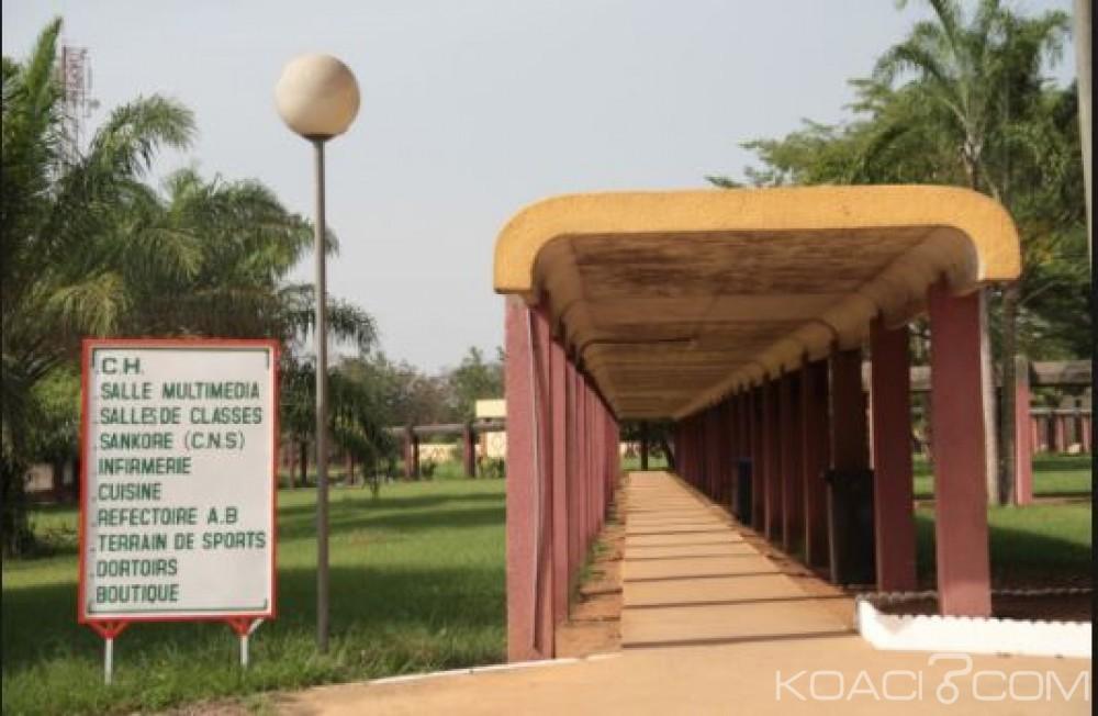 Côte d'Ivoire : CAFOP 2018, pourquoi une prorogation « exceptionnelle » de l'inscription des candidats