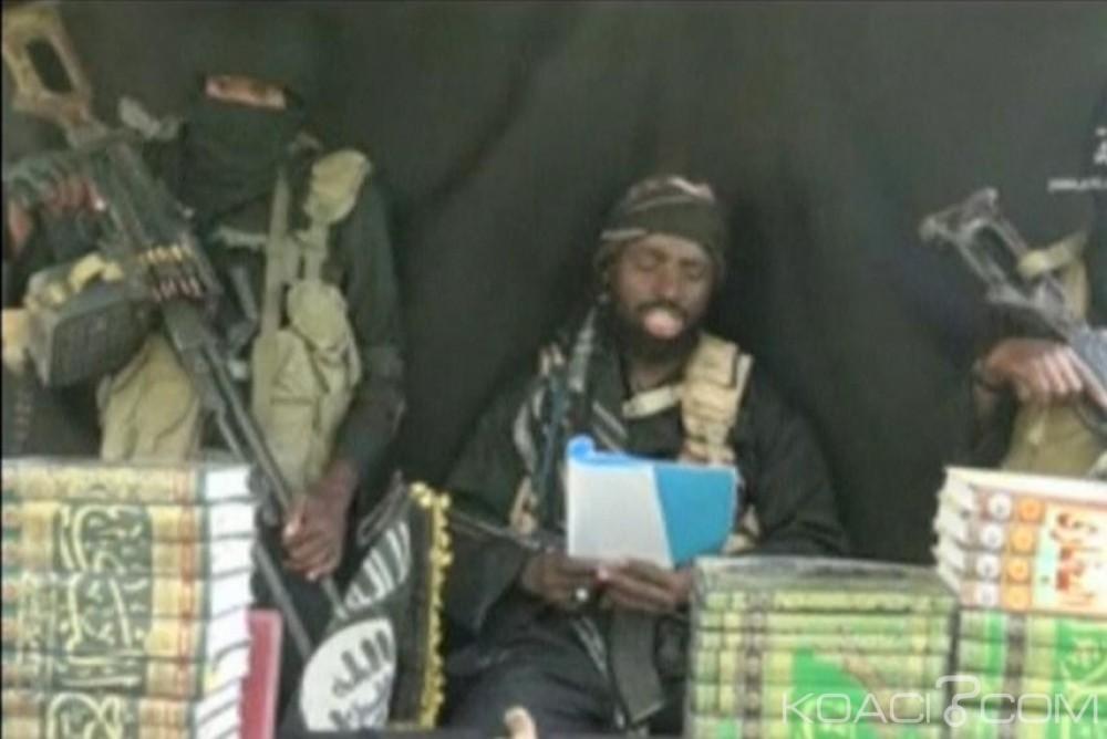 Nigeria: Yobe, des lycéennes échappent à une attaque de Boko Haram contre leur  internat
