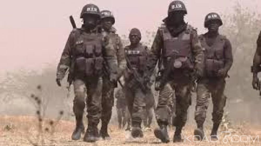 Cameroun: Au moins 05 morts et 05 blessés dans une attaque attribuée à Boko Haram