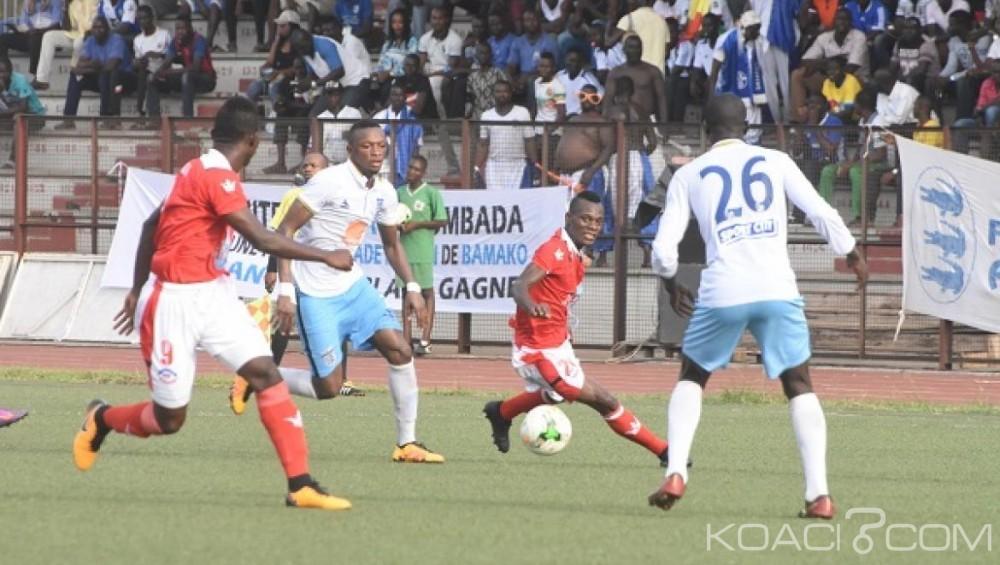 Côte d'Ivoire: Coupes africaines, qualification historique du WAC au prochain tour en LDC, AS Tanda sorti dès le tour préliminaire de la coupe CAF