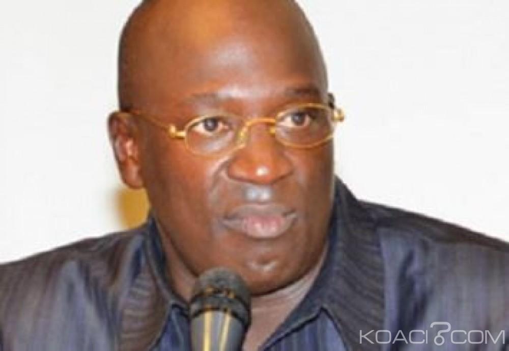 Côte d'Ivoire:  Région du Guemon, le Conseil régional réalise des projets d'un montant de plus de 7 milliards de FCFA pour un budget d'environ 4,5 milliards de FCFA