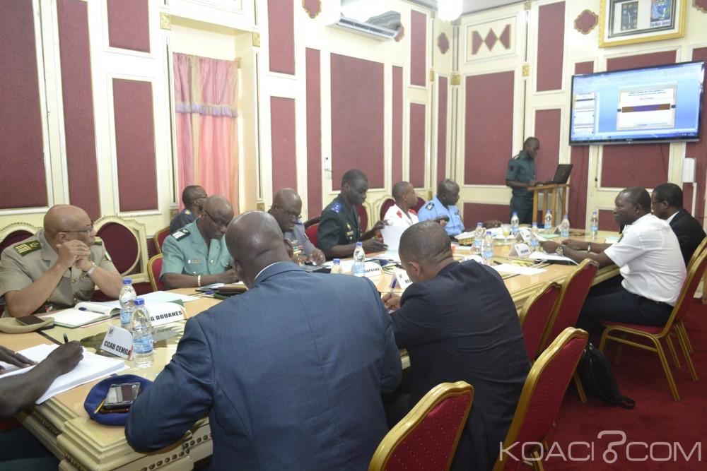 Côte d'Ivoire: Abidjan, le PNUD affirme qu'aucun cas de violence sexuelle n'a été relevé en 2017 et salue l'action des FDS