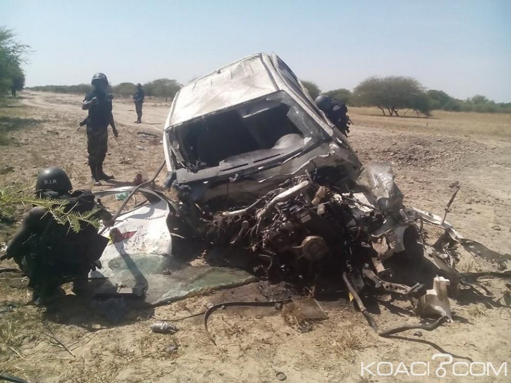 Cameroun: Extrême-Nord, au moins 6 personnes tuées dans plusieurs attaques attribuées à Boko Haram