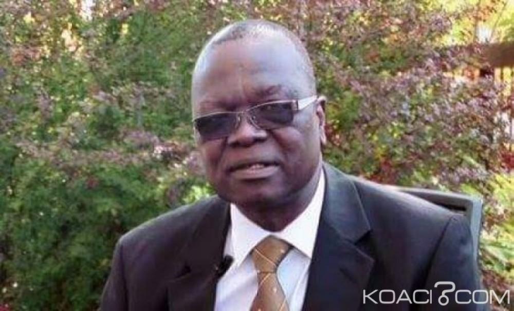 Cameroun: Détournement présumé de fonds, 8 cadres de la CRTV rejoignent leur ancien DG en prison