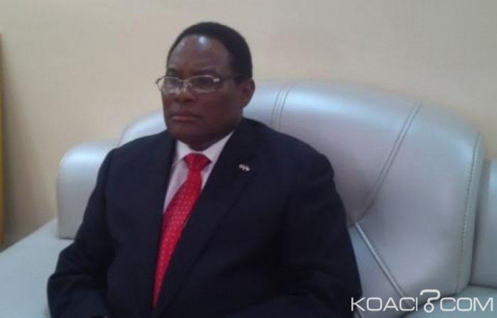 Guinée Équatoriale: Le principal parti d'opposition dissous, 21 militants condamnés à plus de 30 ans de prison