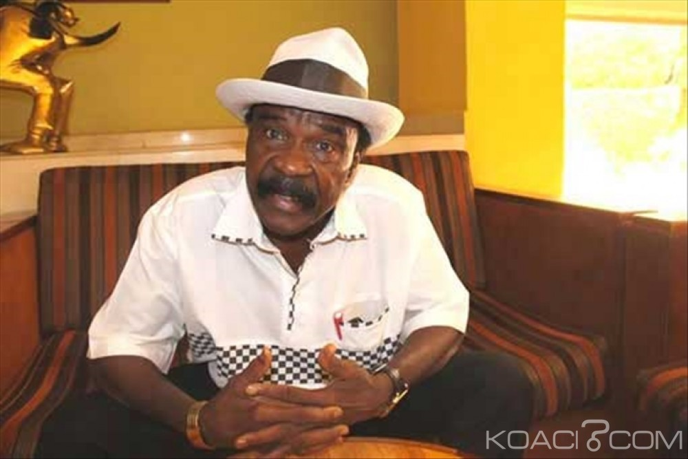Burkina Faso: Décès de l'artiste musicien Salambo, le doyen de la musique burkinabè