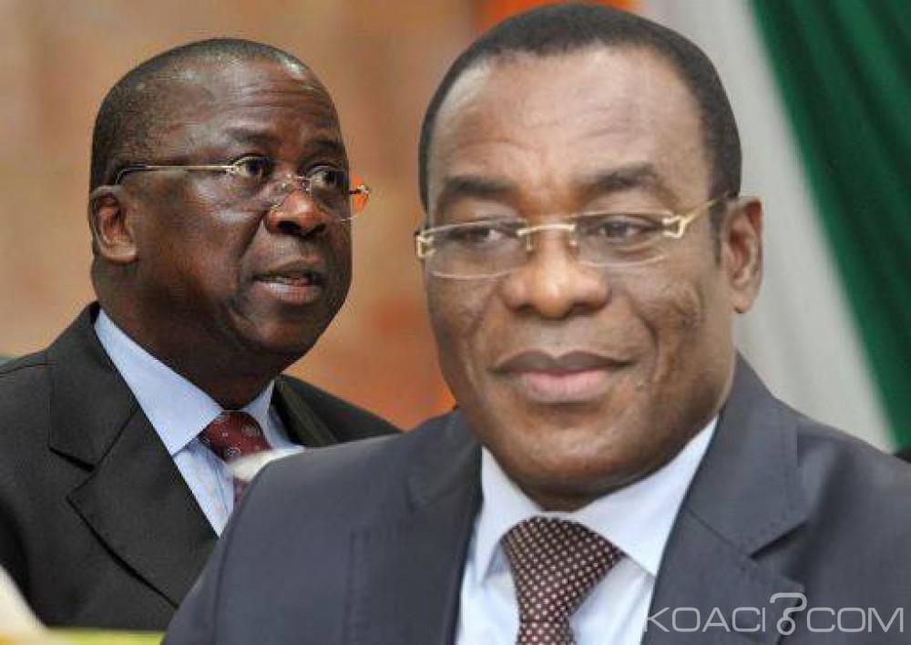 Côte d'Ivoire: Réforme de la CEI, le gouvernement dit non, des partis de l'opposition dénoncent son attitude méprisante et belliciste