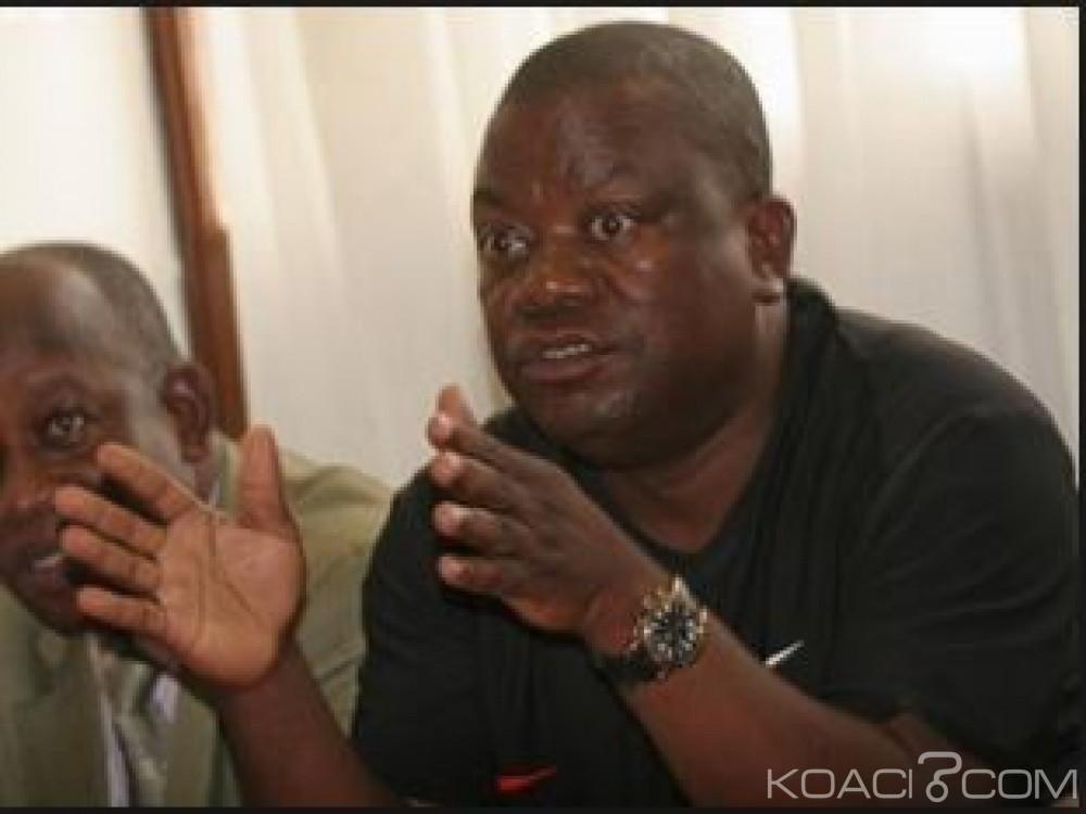 Côte d'Ivoire : FIF, de nouvelles nominations au sein des équipes nationales