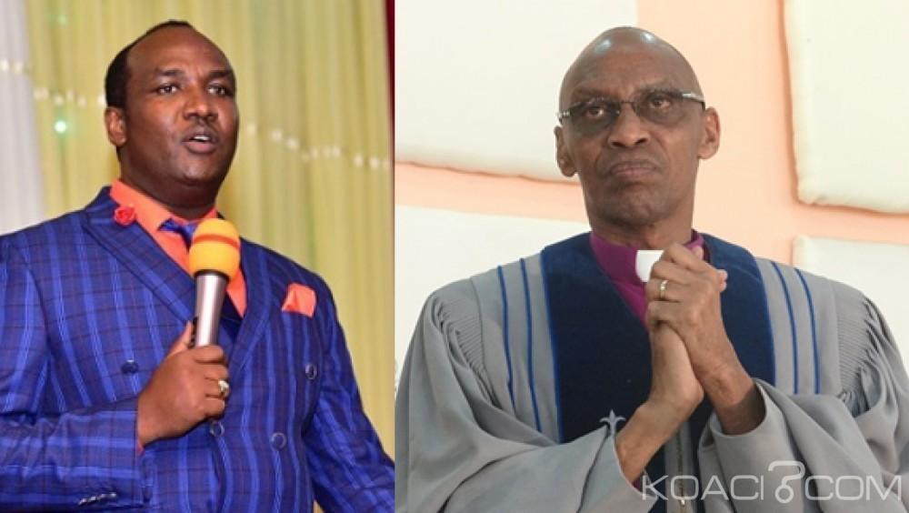 Rwanda: Six prédicateurs pentecôtistes arrêtés suite à la fermeture de 700 églises