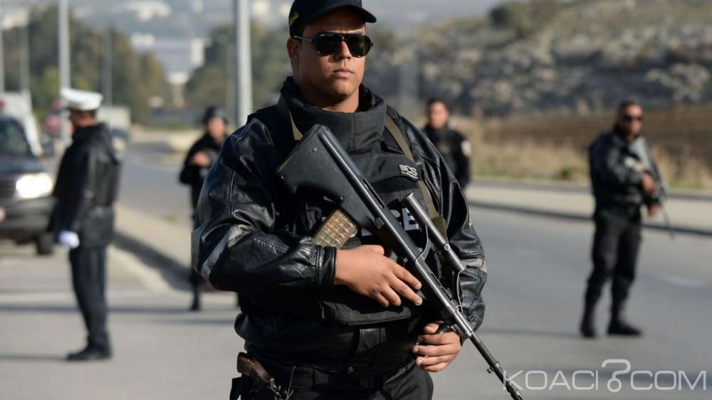 Tunisie: L' Etat d'urgence prolongé de sept mois