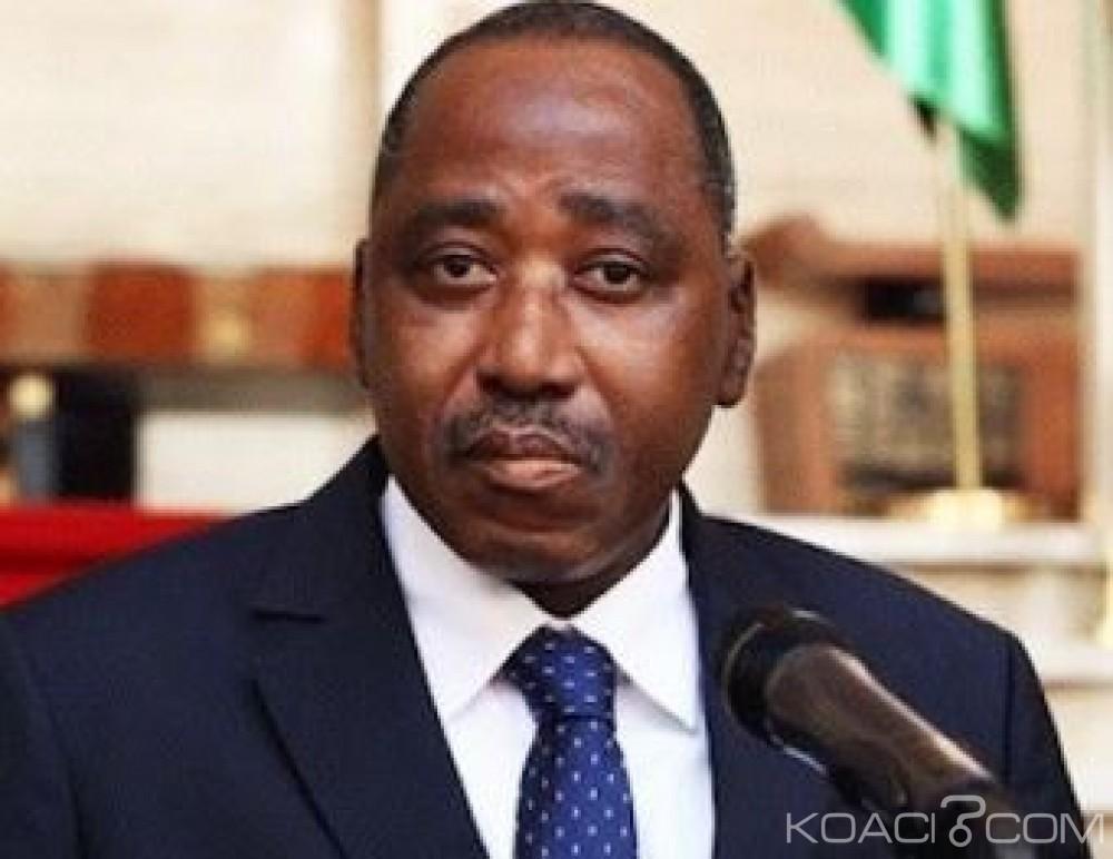 Côte d'Ivoire: Liste complète des nominations dans les Administrations et structures sous tutelle