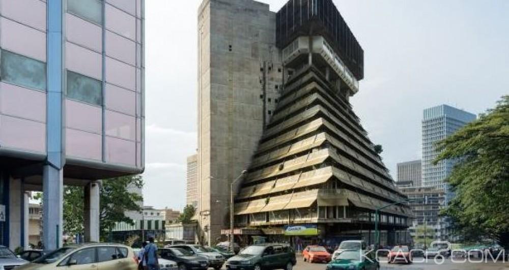 Côte d'Ivoire:  Des  Commissaires de justice désormais en charge de la vente aux enchères publiques des biens de l'Etat