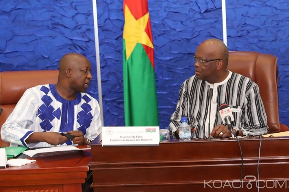 Burkina Faso: Bientôt un consulat général à Soubré