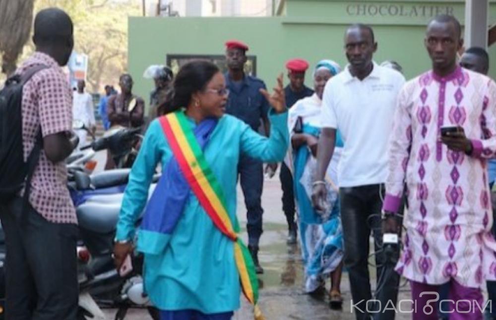 Sénégal: Répression de la manifestation de l'opposition, des leaders dont le coordonnateur du Pds arrêtés