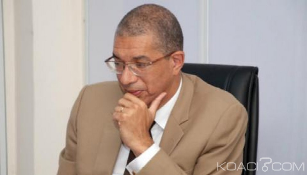 Bénin: Dettes de Lionel Zinsou, un député réclame des poursuites  contre l'ex Premier ministre pour escroquerie