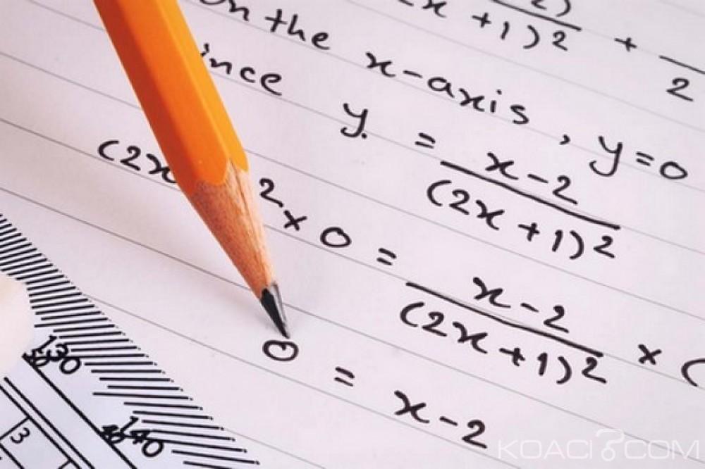 Nigeria: Education, sciences et mathématiques à dispenser en langues locales