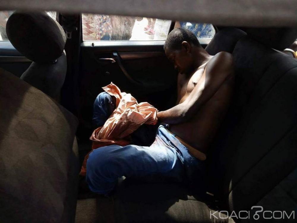 Côte d'Ivoire: Nouveau crime rituel à Abidjan, un jeune homme retrouvé sans ses parties intimes