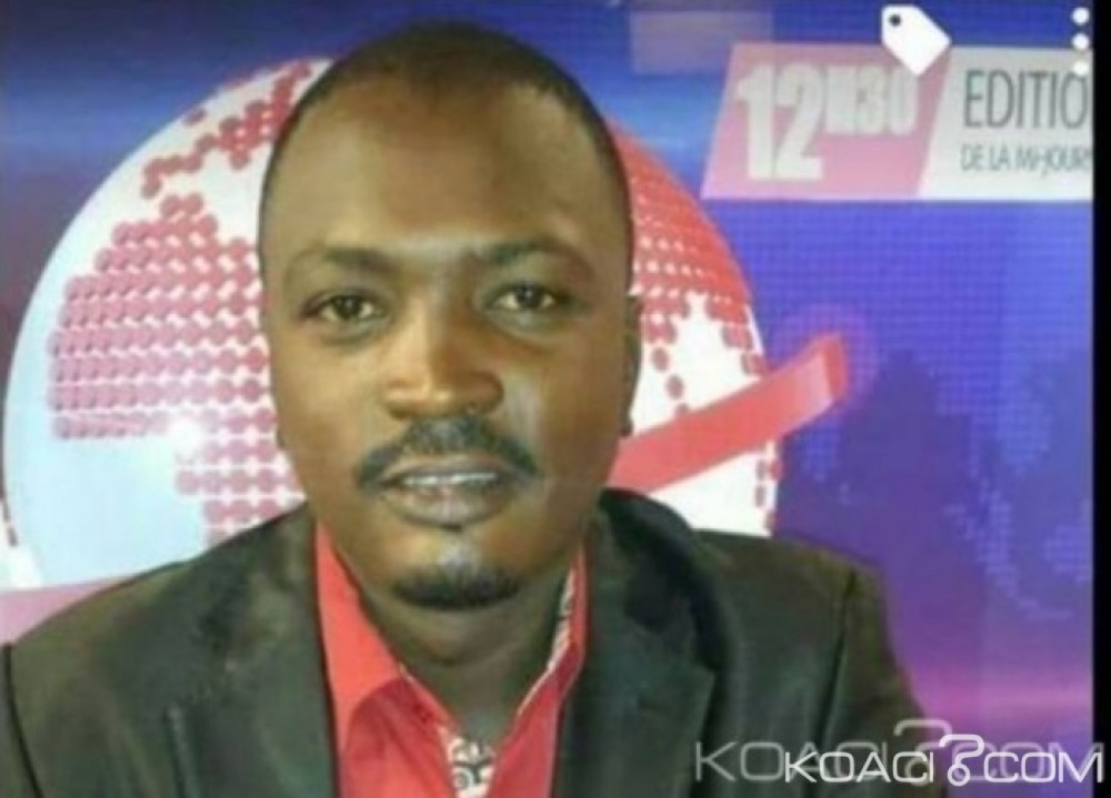 Niger: Un  journaliste accusé d' «usurpation de nationalité» condamné à  un an de  prison ferme