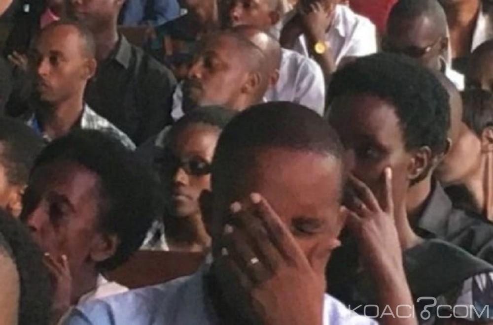 Ethiopie: Neuf civils abattus par erreur par  des soldats, la  version officielle  contestée
