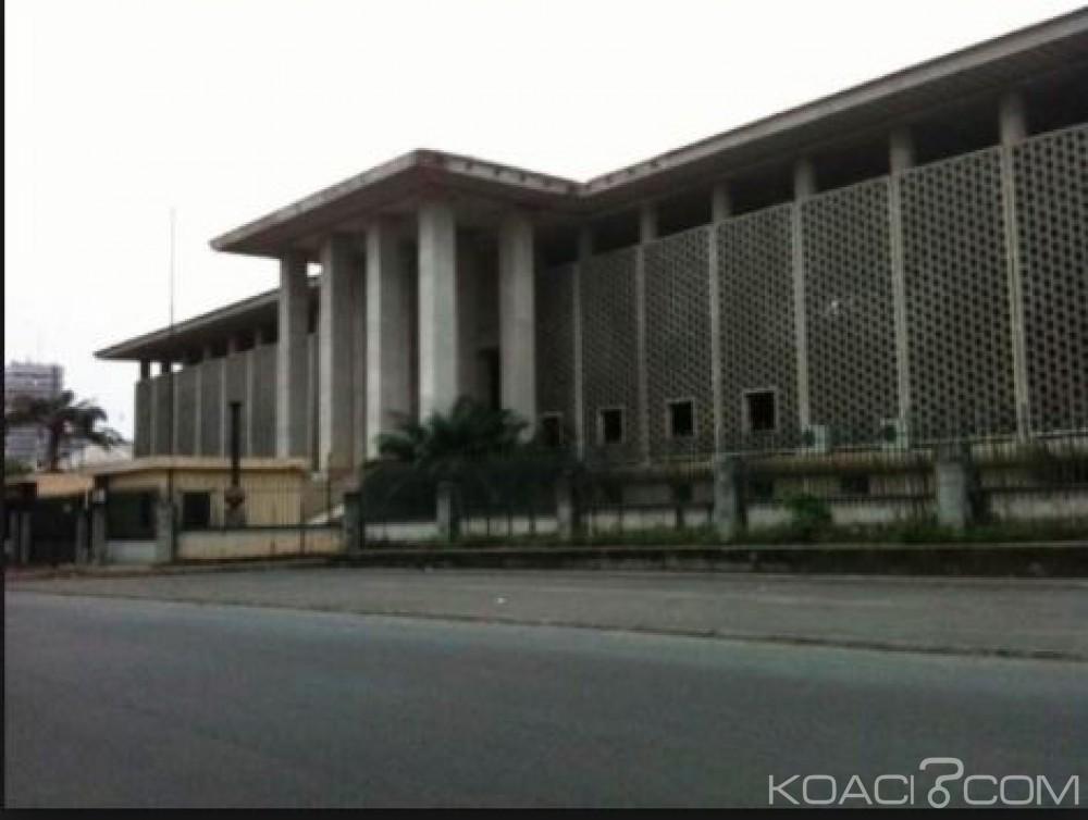 Côte d'Ivoire: Mise au point du Rezopanacom sur une probable suppression de la fonction des huissiers de justice et des Commissaires-priseurs